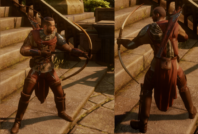 File:Peerless Archer's Tunic.png