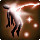 Spell-DrainLife icon.png