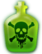 Tears of the Dead icon
