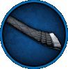 File:DAI rare one-handed haft icon.png