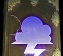 Storm abilities