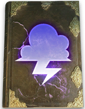 File:Storm tree.png