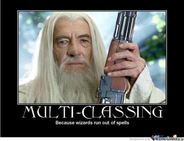 File:Gandalf .jpg