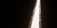 Ambush Dagger