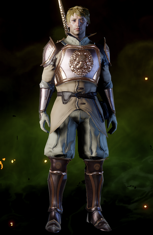 File:Heavy-Adventurer-Armor-Malequisitor.png