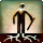 File:Spell-CurseOfMortality icon.png
