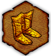 Inquisition-Legs-Schematic-icon2.png
