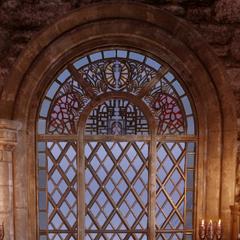 Ferelden Window