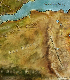 Area-The Dales.jpg