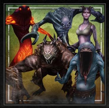 File:Five demons HoDA.jpg