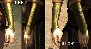 File:Gloves of the Spiral Eye.png