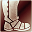 File:Heavy boots red DA2.png