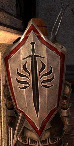 File:DA2 Ser Wesley's Shield - (Aveline gear).jpg