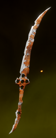 File:DAI-Ripper Blade.png