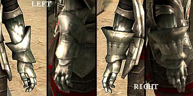 File:Ser Maura's Gauntlets.png