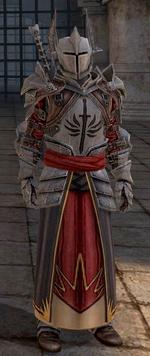 Templar Armor Dragon Age Wiki Fandom Powered By Wikia