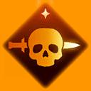 File:Deathblow (Inquisition).png