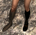 Dusty Traveler's Slippers.png