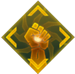 File:Anchor Blast Icon.png