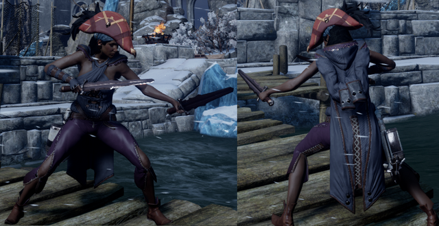 File:Isabela's Dueling Leathers (Rivaini).png