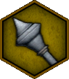 Mark's Mangled Mace Icon.png