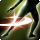 Talent-BelowTheBelt icon.png