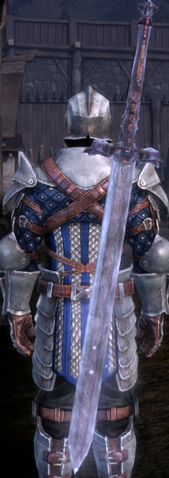 File:Warden's Reach.png