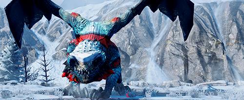 File:Dragon Hivernal.png