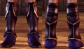 Fur-Lined Boots.png