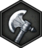 DAI-Common-Axe-Icon-3