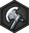 File:DAI-Common-Axe-Icon-3.png