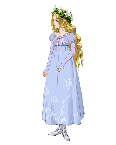 File:Avexis in dress.png
