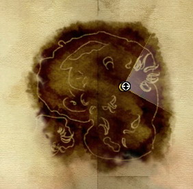File:Map-A Nightmare.jpg