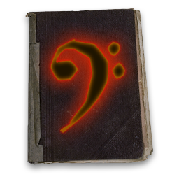 File:Battle Hymns Icon.png