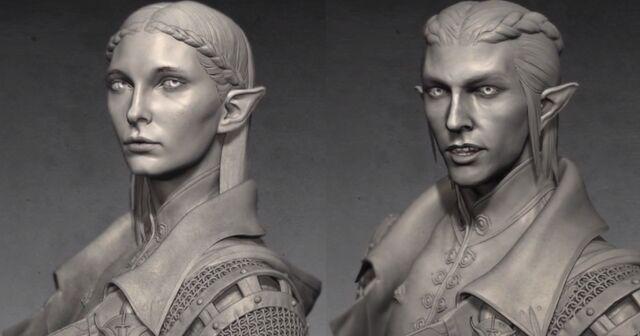 File:Dragon-Age-Inquisition-Elf-Hero-Models.jpg