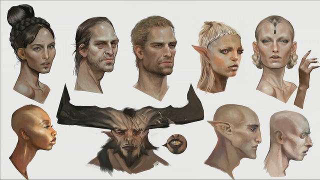 File:Dragon-age-concept02.png