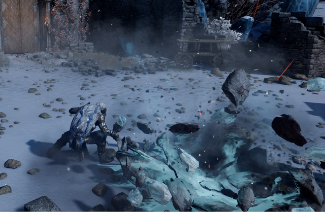 File:Korth's Might Ice Smash.png