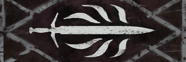 File:Templar Quest Banner.PNG