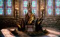 Andrastian Throne Fully Upgraded.jpg