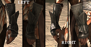File:Caster's Skeleton Gloves.png
