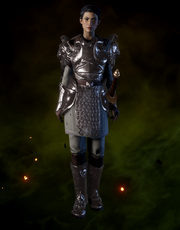 File:Crafted Orlesian Army Warrior Armor.png