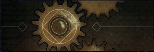 File:DAI Gears Banner.jpg