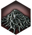 Deathroot icon.png