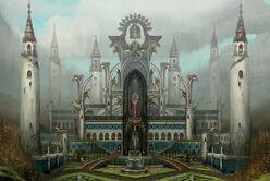 Palace concept.jpg