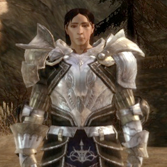 Tier 6 - Silverite