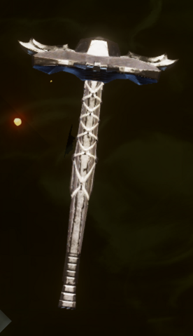 File:Crafted Wide Greatsword Grip.png