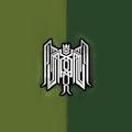 Gallows heraldry DA2.png