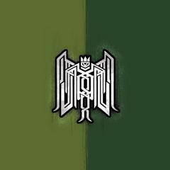 Gallows Heraldry