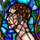 Race-Male Human Icon