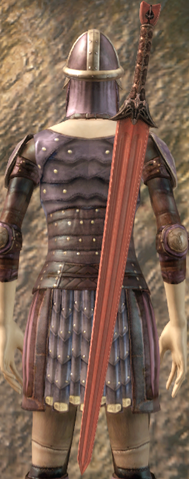 File:Duncan's Sword -Red Steel.png
